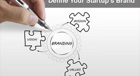 define_startup_brand
