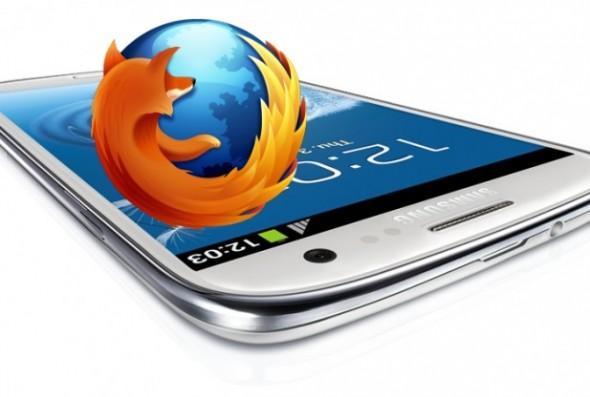 mozilla-samsung-servo-browser