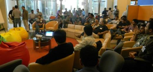 Startup, Business, Scene, Ecosystem, India