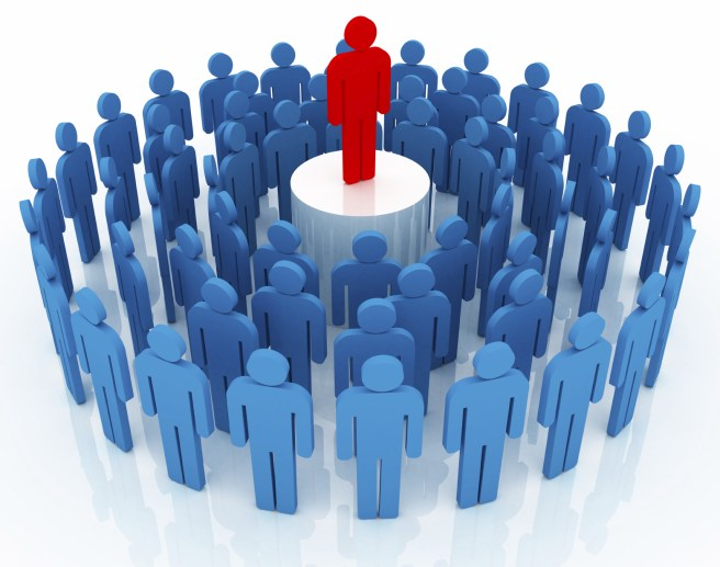 Crowdsourcing, Outsourcing, Services, Startup, Business