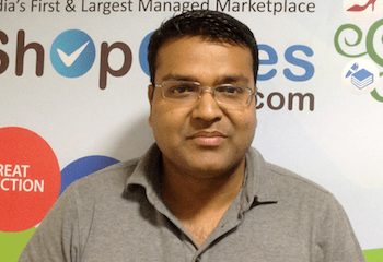 Sandeep_Aggarwal_shopclues