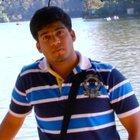 dial2verify-rahul