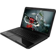 HP 2000-2201TU