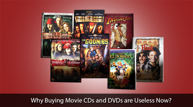 sell-dvds