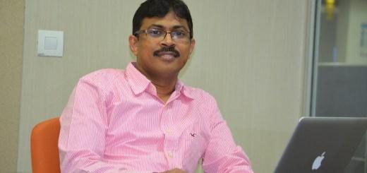 Chennapa Naidu Darapaneni