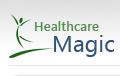 Healthcaremagic