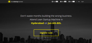 LSM Hyderabad