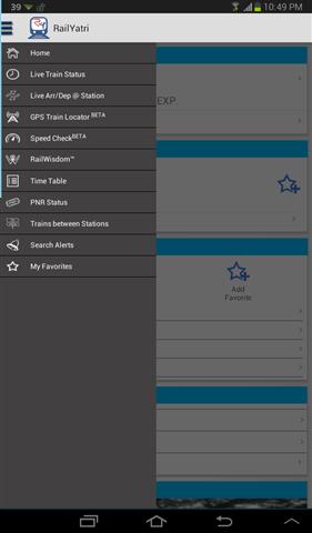 Screenshot_2014-04-11-22-49-28 (Mobile)
