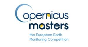 copernicus1_logo