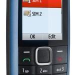 Nokia C1 (1)