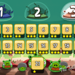 03 Angry Birds 1.1.0