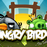 05 Angry Birds 1.3.4