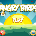 06 Angry Birds 1.3.4
