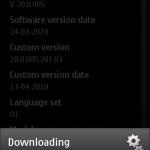 08. Firmware Update
