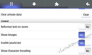 Firefox 4.0 Maemo (09)