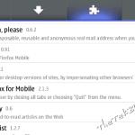 Firefox 4.0 Maemo (14)