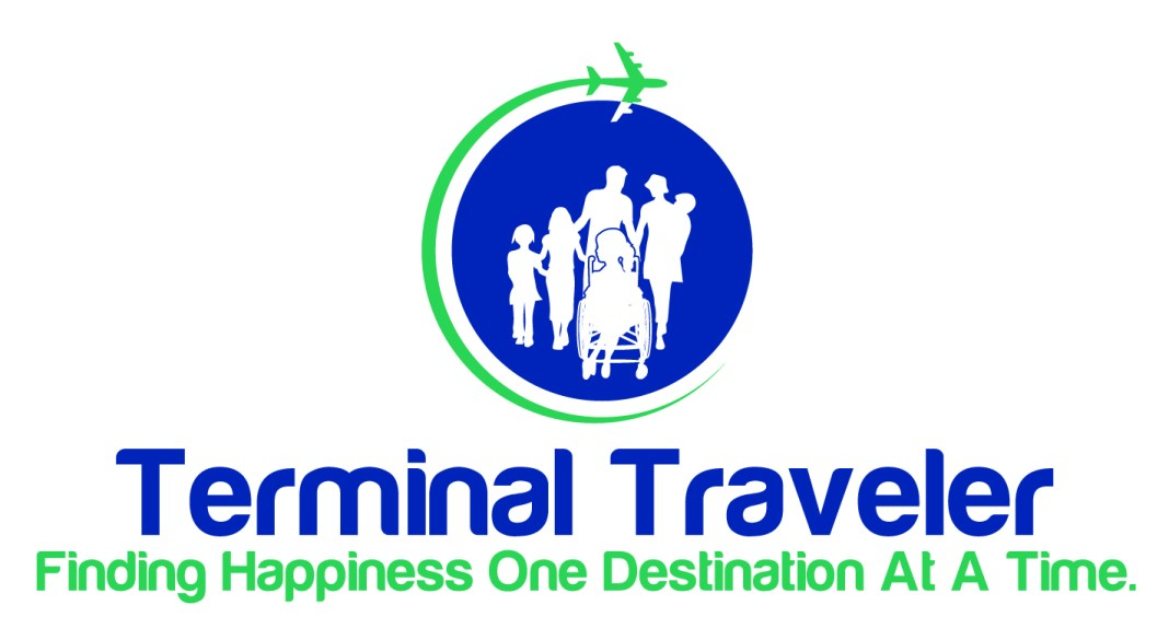 TerminalTravelerLogo