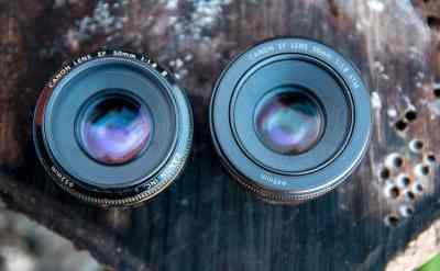 Choosing the Best Lens for Food Photography and Still Life ...