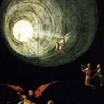 GNOSTIC-ILLUMINATION-OF-SOPHIA-AND-THE-DEMIURGE-150x150-150x150