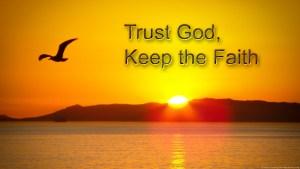 trust-god-copy