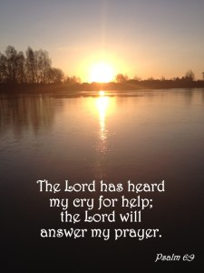 psalm-6-9