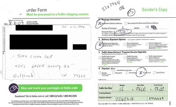 sims_custom_shop_shipping