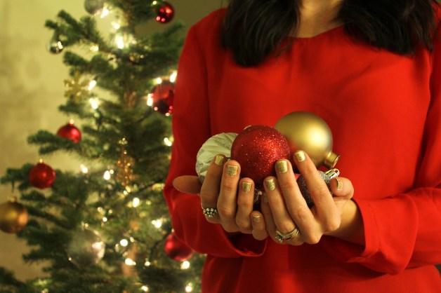 Ornaments-4