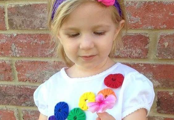rainbow-circle-hair