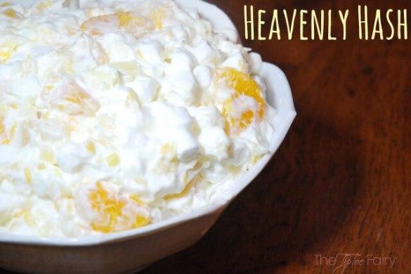 heavenly-hash-label
