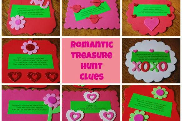 romantictreasurehuntcollage_zpsc9518b65