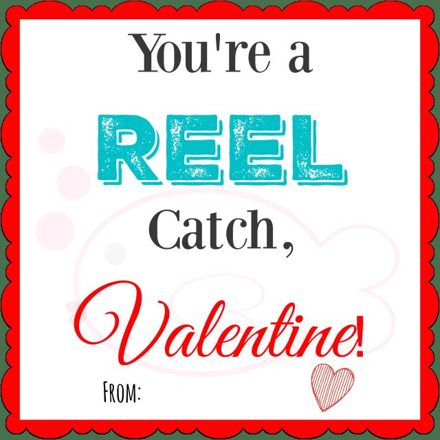 Reel-catch-valentine