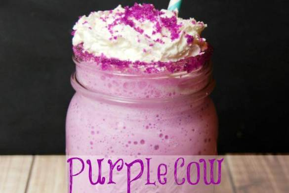 purple-cow-cake-batter-cream-slush-label_zpsed7caf0f