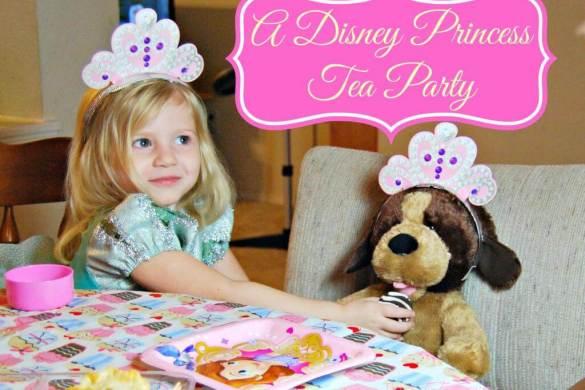 disney-princess-tea-party-label_zps18f534bd