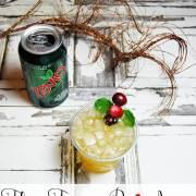 tipsy-reindeer