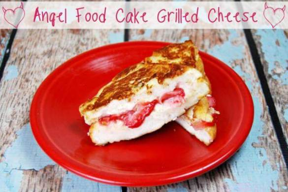 angel-food-cake-grilled-cheese-label2_zps3jiclzei
