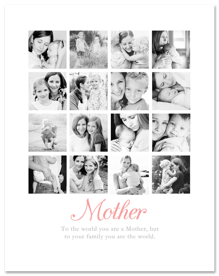 mother_collage_web