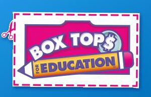 Collect Box Tops for Education with Sam's Club #ad #BTFE | The TipToe Fairy