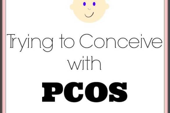 pcos-label