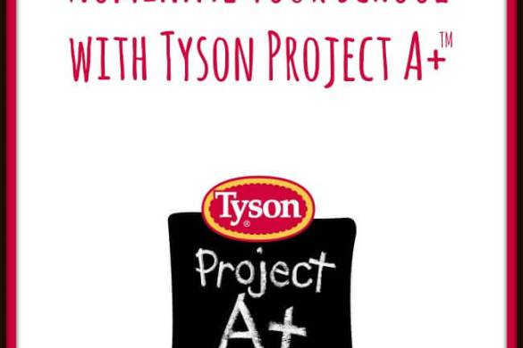 project-tyson-label