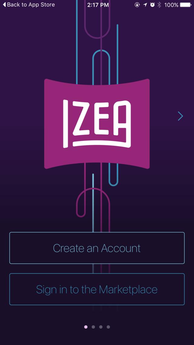 Monetizing Made Easy with IZEA