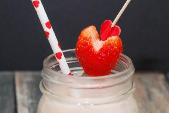 aphrodisiac-smoothie