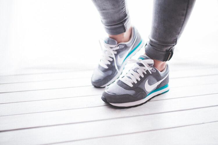 Top 4 Ways I'm Boosting my Wellness! #NatureMade #IC #ad #healthy