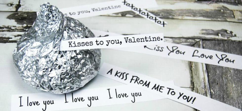 krispy-kisses-feature