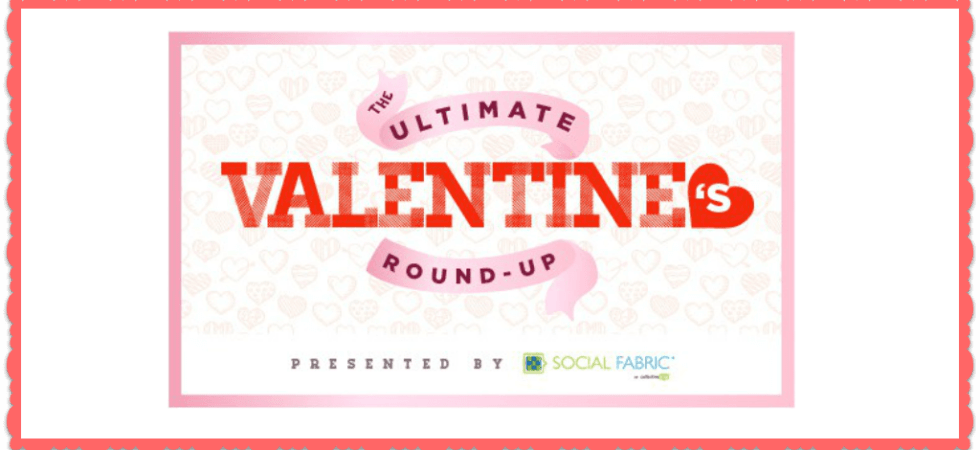 valentine-feature-1