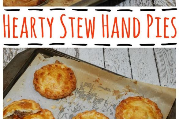 heart-stew-hand-pies-label-2