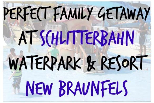 schlitterbahn-label