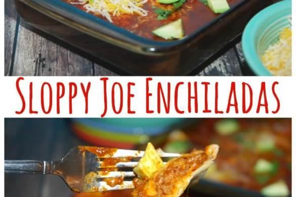 sloppy-joe-enchiladas-label
