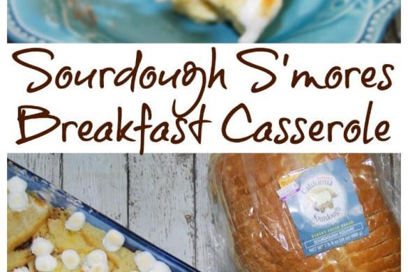 sourdough-smores-breakfast-casserole-label-2