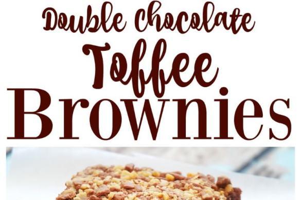 brownies-label-2