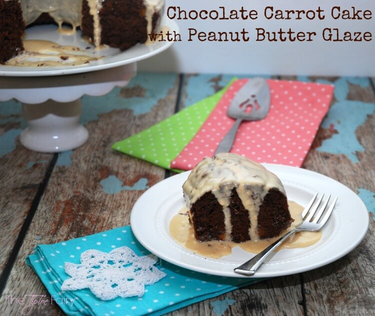 carrot-cake-label-1